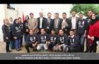 انجازات مؤسسة بيت الصحافة للعام 2015