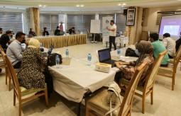 مبادرة إعلامية حول توظيف الإعلام الرقمي في خدمة الصحافة الاستقصائية