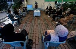 ورشة توعية قانونية للصحفيين حول الضوابط القانونية لحق الرد