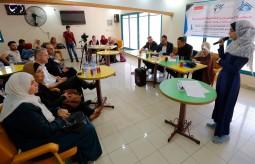 مبادرة مناظرة بين الطلائع حول آفاق التعليم التحرري في ظل المناهج القائمة