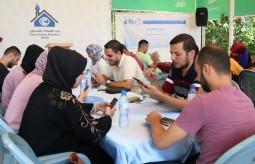 برعاية بيت الصحافة: مقهى الإعلام الاجتماعي ينفذ مبادرة إعلام حر