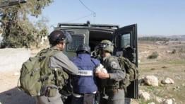 بيت الصحافة يصدر ورقة حقائق لشهر مارس 2021 حول انتهاكات الحريات الإعلامية في فلسطين