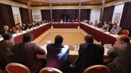 بيت الصحافة يعقد طاولة مستديرة حول حرية التعبير حق ومسؤولية
