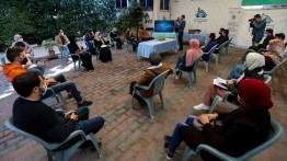 بيت الصحافة يعقد ورشة توعية حول حقوق الصحفي أمام جهات إنفاذ القانون