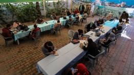 بيت الصحافة يعقد جلسة تغريد للتوعية بحقوق وواجبات الصحفيين القانونية