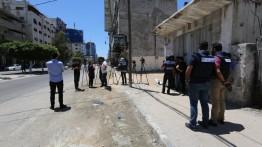 بيت الصحافة يُصدر نشرة حول انتهاكات الحريات الإعلامية للصحفيين من 11 – 18 مايو 2021
