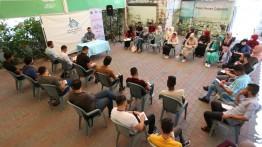 """بيت الصحافة ينظم لقاء بعنوان """"الصحافة الاستقصائية تحديات وتوصيات"""""""