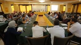 بيت الصحافة ينظم لقاء طاولة مستديرة لمناقشة تحديات التعليم وأهمية تعزيز التعليم التحرري