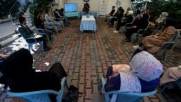 بيت الصحافة يعقد ورشة توعية قانونية للصحفيين حول الضوابط القانونية لحق الرد