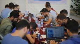 بيت الصحافة يستضيف فعاليتين خلال شهر أكتوبر