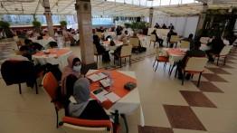 بيت الصحافة ينظم لقاءً حوارياً حول الحق في ممارسة حرية التعبير والوصول إلى المعلومات