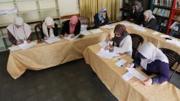 بيت الصحافة ينهي المرحلة الأولى من نشاط جمع البيانات لمشروع خطوة نحو تعليم أفضل