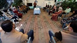 بيت الصحافة يعقد ورشة توعية قانونية للصحفيين حول نشر الصور والتسجيلات في ضوء القانون الفلسطيني