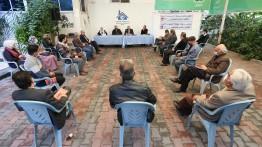 بيت الصحافة يستضيف حفل توقيع روايتين للكاتب هاني السالمي