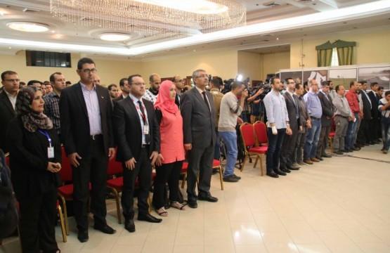 معرض بانوراما غزة