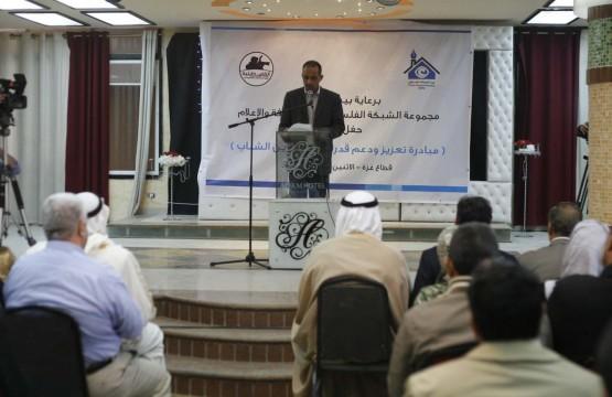 بيت الصحافة تدعم مبادرة شبابية لتعزيز قدرات الصحفيين الشباب